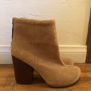 Jeffry Campbell Rumble Boots